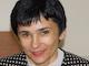 Елена Оголь: Для выдачи 2,5 млн УЭК к 2015 г. понадобится более 900 млн руб.