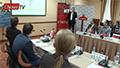 ВРМ: новые тенденции в управлении бизнесом