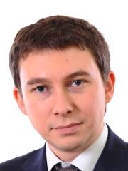 Кирилл Макарищев