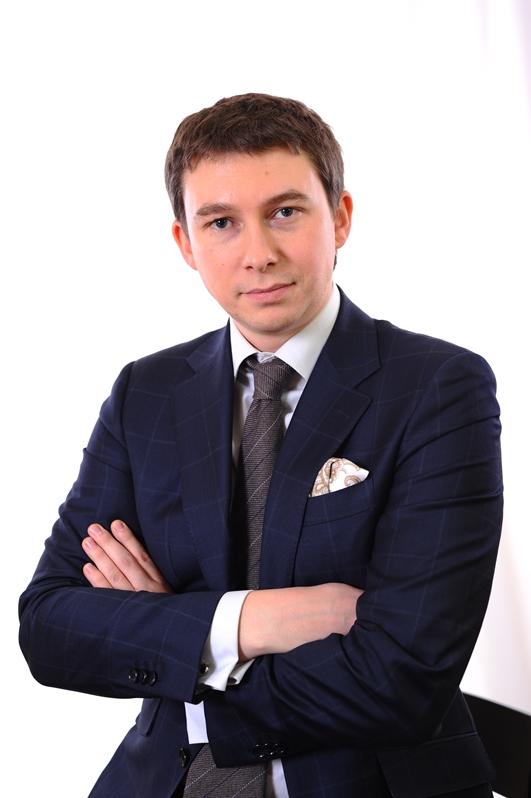 makarishchev_vtb_arena.jpg