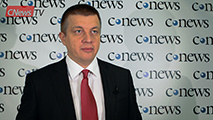 Валерий Лановенко, Oracle: Отношение к ИТ-образованию в России изменилось