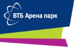 http://www.vtb-arena.com/