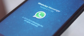 Facebook за рекордную сумму поглощает мессенджер WhatsApp - «главного убийцу SMS»