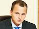 ИТ-директор Тульской области о развитии УЭК