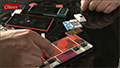Презентация прототипа модульного смартфона Ara от Google