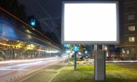 Как повысить эффективность интернет-рекламы
