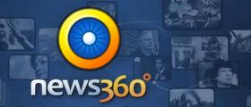 Приложение для чтения новостей, созданное россиянами, вошло в мировой топ-3