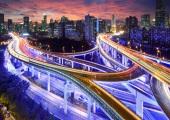 Нужны ли России умные города?