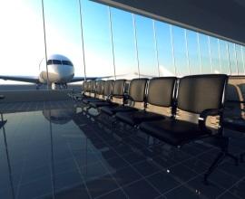 ИТ в авиации 2014