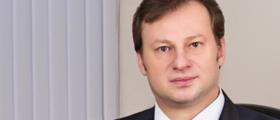 Х5 Retail Group наняла ИТ-директора из банка «Уралсиб»