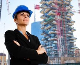 Обзор: Рынок инженерных и ИТ-систем: векторы развития 2014