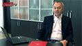 Сергей Калин, Открытые технологии: Главное в бизнесе – найти свою нишу