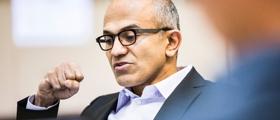 Сегодня Microsoft представит MS Office для iPad и объявит о смене стратегии