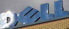 Второй по величине производитель ПК согласился платить Microsoft дань за Android