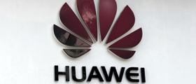 У Huawei рекордный рост прибыли