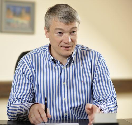 Алексей Попов: Альтернатив ПРО100 сейчас нет