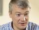 Алексей Попов: На базе ПРО100 возможен самый быстрый и недорогой старт национальной платежной системы