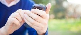 EPC-виртуализация меняет мобильные сети