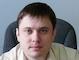 Опыт использования ГИС в Калужской области