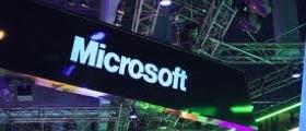 Microsoft серьезно обновила облачную платформу Azure