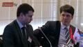 Минкомсвязи и регионы: откровенный разговор о е-правительстве