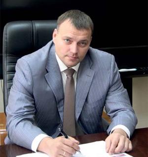 Александр Якунин может возглавить новый холдинг «Ростеха»