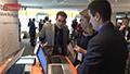 Microsoft Dynamics AX Forum: как это было