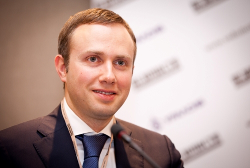 Артем Аветисян рассказал о планах по объединению российских производителей телеком-оборудования