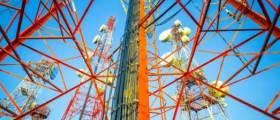 Восемь крупнейших операторов Ближнего Востока и Африки объединят инфраструктуру