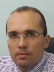 Сергей Радул