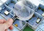 Российский рынок ИТ-инфраструктуры меняет профиль