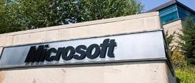 Microsoft Office стал на 20% дешевле в России