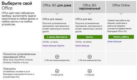 http://filearchive.cnews.ru/img/cnews/2014/04/16/480.jpg