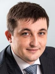 Виктор Пономаренко