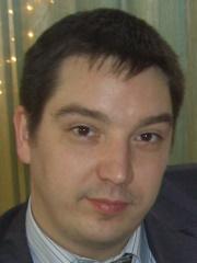 Вадим Харченко