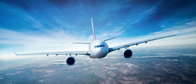 At&T обещает дешевый Wi-Fi в самолетах США