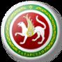 http://tatarstan.ru/
