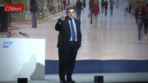 SAP объявил об открытии в России первых ЦОД