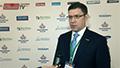 Тренды информационного моделирования на форуме «Многомерная Россия»