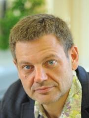 Михаил Косилов