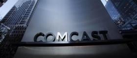 Comcast реализует дешевый роуминг данных в США