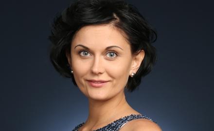 http://filearchive.cnews.ru/img/cnews/2014/05/29/440_6ae62.jpg