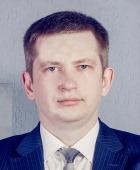 Евгений Балахонов