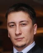 Сергей Середа