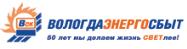 http://www.vscenergo.ru/