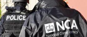 ФБР США и спецслужба Великобритании вступили в бой с глобальным ботнетом