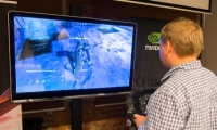 Playkey представил первый в России облачный игровой сервис