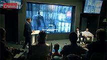 Playkey создала «облако» для геймеров