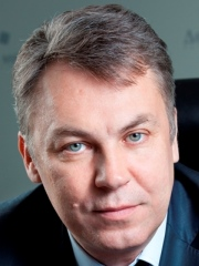 Сергей Кондарев