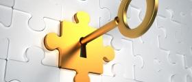 Встраиваемые системы принесли новые вызовы для разработчиков